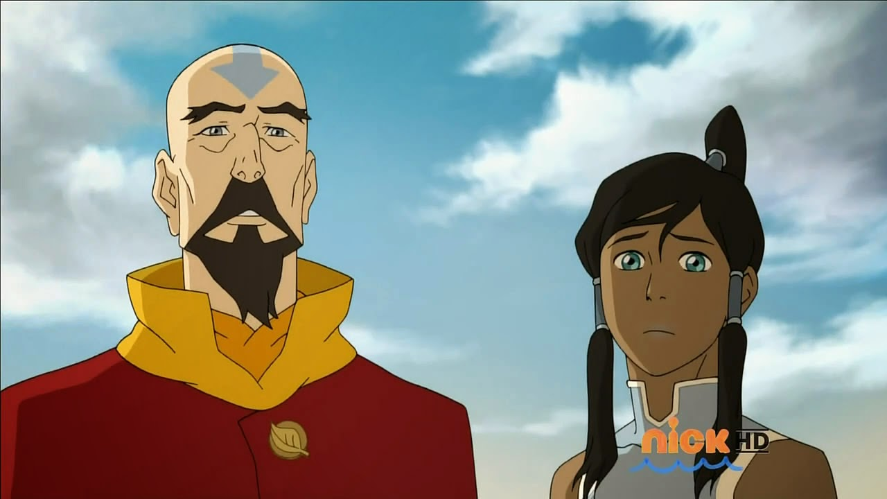 download the last airbender subtitle indonesia